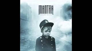 Baba [Interlude] -Mantra Feat. Alia Gabres
