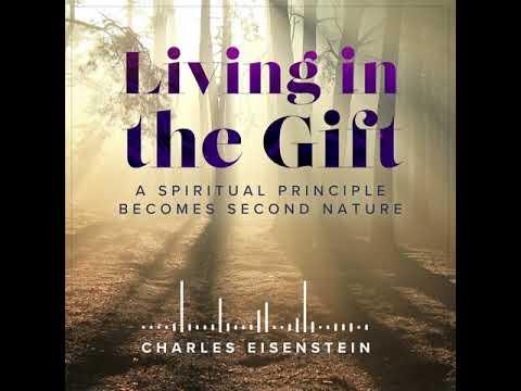 Spiritual Principle Becomes Second Nature