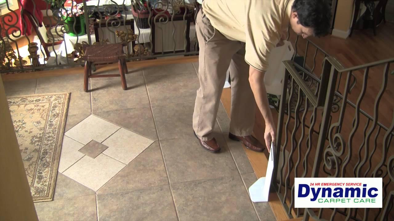 Carpet Cleaning Tulsa Ok Youtube
