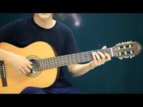 Bài 4: Giới thiệu 7 nốt nhạc cơ bản