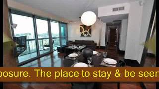 ELEGANT 2/2 SETAI CONDO FOR SHORT TERM RENT - 101 20 ST # 2204. $20000 PER MONTH.(, 2011-09-14T19:56:49.000Z)