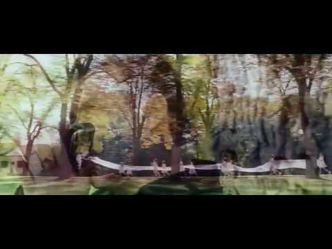 Kyon Ki Itna Pyar Tumko (HD) - Mp4