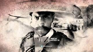 Baixar El Encanto del Aguila - Promo Zapata