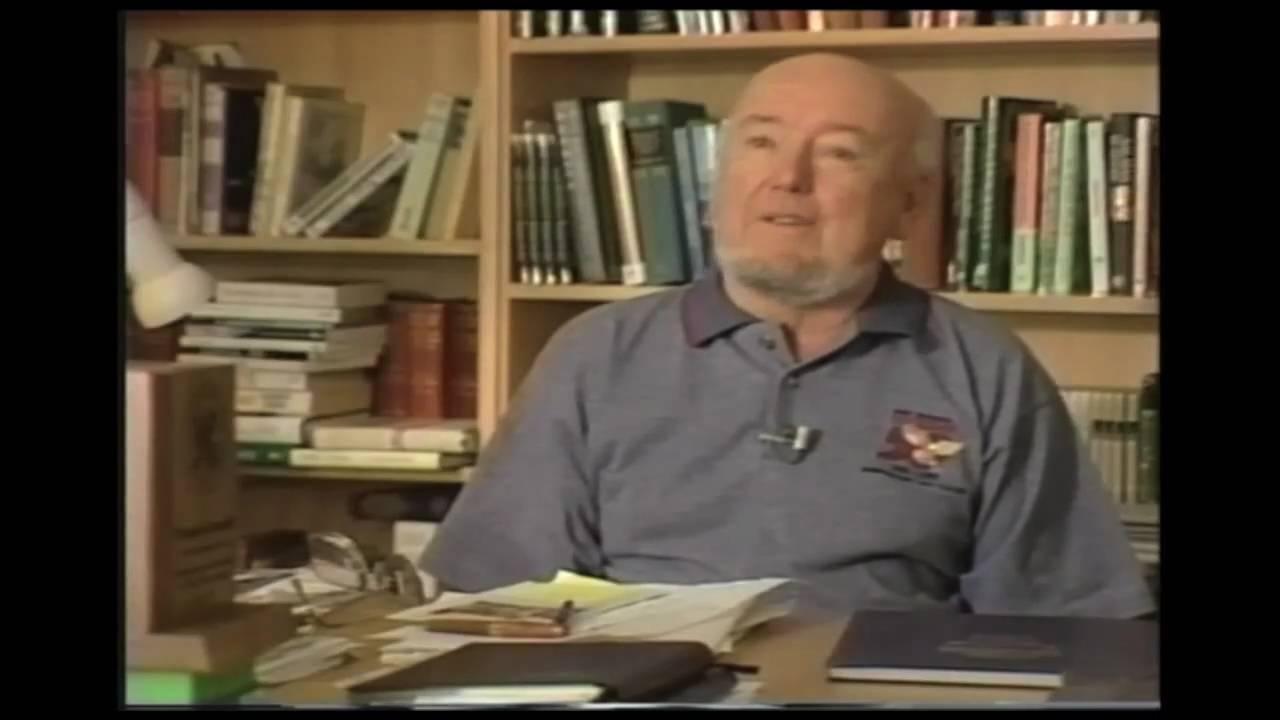 holocaust lessons teach oskar schindler part 1 nazi party in krakow a e biography