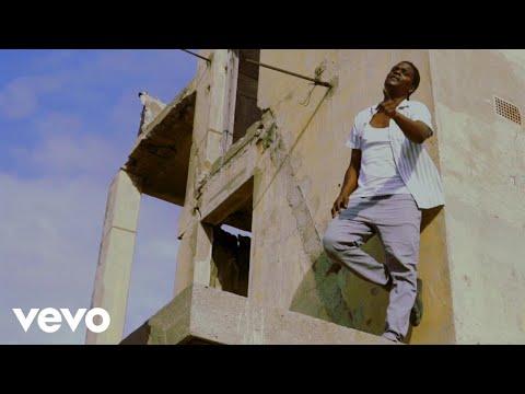 Singer J - Have Life (Official Video)