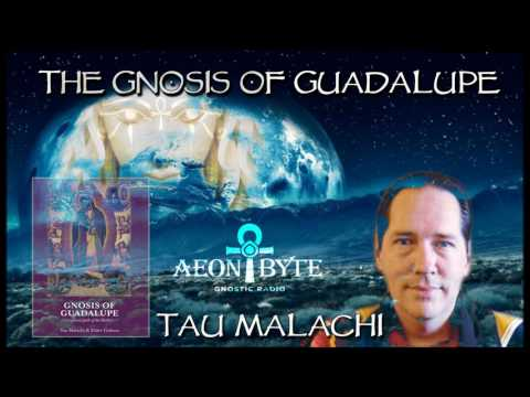 The Gnosis of Guadalupe