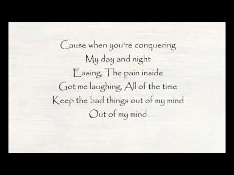 Milky Chance feat  Izzy Bizu - Bad Things Lyrics