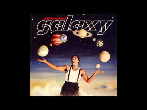 Phil Fearon & Galaxy - Head Over Heels (HD)