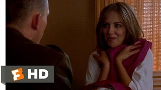 Stateside (7/10) Movie CLIP - Globa, Your Pet Name (2004) HD