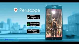 Настя Самбурская | Тренировка | Становая  сегодня 65 | Star_Periscope