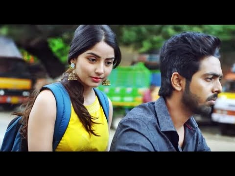 Download Seene Se Tere Sar Ko Laga Ke | Romantic Crush Love Story | Rehna Tu Pal Pal Dil Ke Paas | Hindi Song