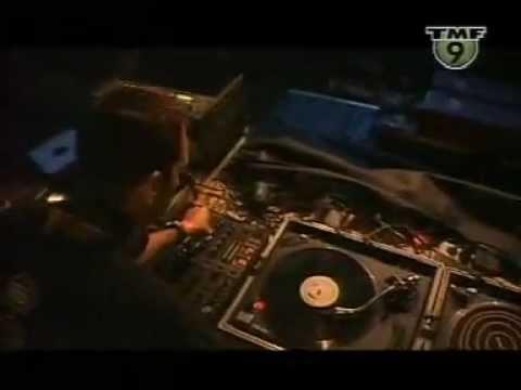 WORLD BEST DJ BAD BOY BILL LIVE MIX