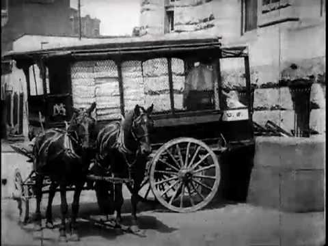 Transporting Internal Revenue stamps, US Post Office