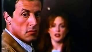 Assassins - Die Killer (1995) Trailer Deutsch