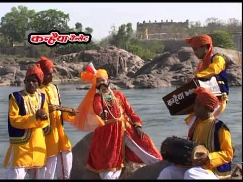 आल्हा मछला हरण / Vol-12 /10 / बुन्देली आल्हा उदल / पथरीगढ़ की लड़ाई / देशराज पटेरिया