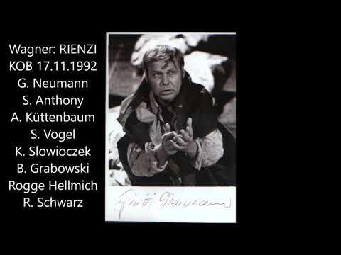 wagner:-rienzi-(kob-1992,-neumann,-anthony,-küttenbaum)