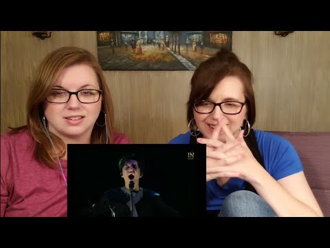 REACTION| Dimash Kudaibergan & Igor Krutoy Ogni Pietra + Fancam version
