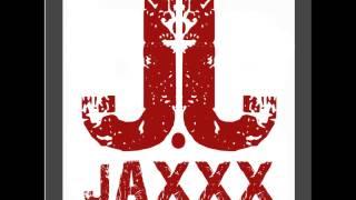 """J.J. JAXXX - """"Riders on the storm"""" (club mix)"""