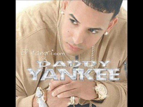 Daddy Yankee - Son las 12