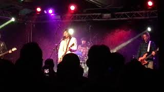 The Lemonheads - Speed of the sound of Loneliness - 17th Feb 2019 - Southampton.