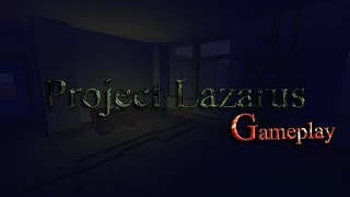 Roblox Projekt Lazarus Gamelpay