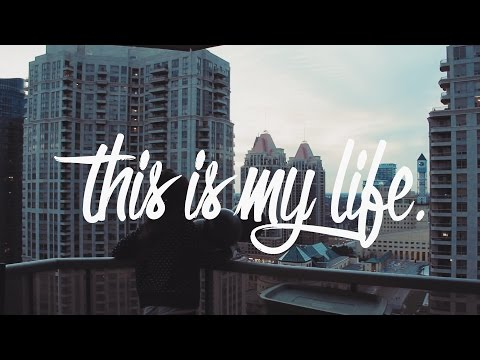 This Is My Life | MYFF 2015 Short Film streaming vf