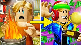 Poor To Rich Roblox Movie Poor To Rich Becoming Successful Full Movie A Sad Roblox Movie Youtube