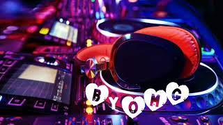 #Danafo audio for all danafo lovers..