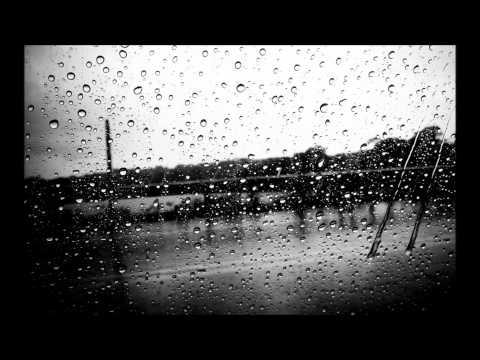 Andre Crom & Chi Thanh - Black Rain (Original Mix)