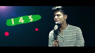 143 BABY I LOVE YOU MUSIC VIDEO TAWHID AFRIDI