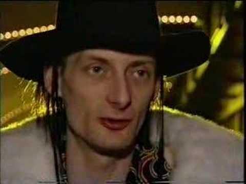 palemusic on ARD 14.03.2004