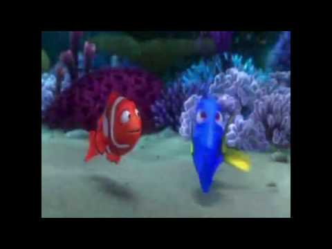 Nemo Beyond the Sea Repeat for 1 hour