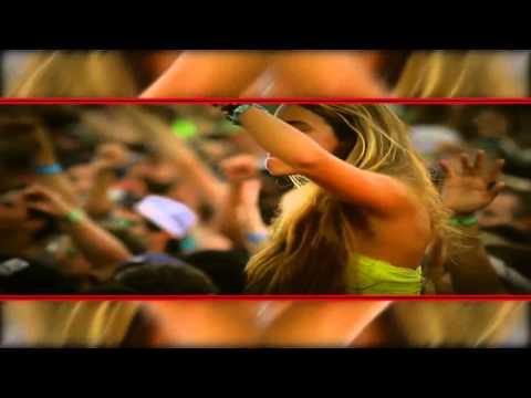 3BallMTY - La Noche es Tuya ( DJ Münki Extended Remix ) Dvj Miguel Arteaga