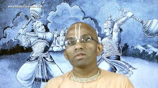 Mahabharata characters 62   Duryodhana 1   The humiliator is humiliated