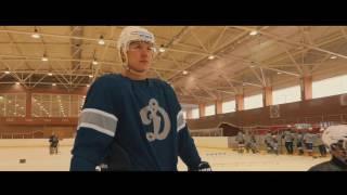 ШХМ Реванш (школа хоккейного Мастерства)