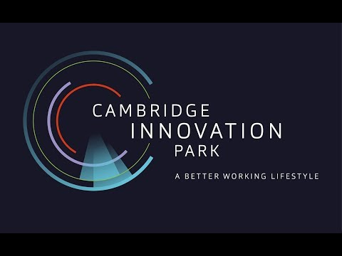 Cambridge Innovation Park