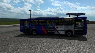 "[""Ets2"", ""Euro Truck Simulator 2"", ""Modbus"", ""rjmap"", ""eaa"", ""rbr"", ""proton bus simulator"", ""eudes santos"", ""william messias"", ""caio millennium 2 ets2"", ""caio apache vip ets2"", ""onibus urbano ets2"", ""omsi2"", ""bus simulator"", ""matrix games"", ""rotas brasil"", ""euro coach simulator"", ""caio apache ets2"", ""mapa eldorado"", ""modshop"", ""grupo b4d"", ""mapa rio de janeiro ets2"", ""cristhian cardoso"", ""caio apache vip vw 17230 ets2"", ""caio apache vip vw 17240 ets2"", ""caio apache vip mb 1721 ets2"", ""modbus free""]"