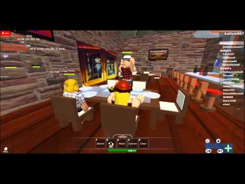 online dating roblox 2 Pc is best for roblox 1 blastfurnace2k 04/12/2017 - 11:57pm magic duels origins was announced as a multiplatform title and supposed to be released on ps4 the developer assured everyone that it was still in development yet a year or 2 after releasing on everything but ps4, the developers canned it they gave.
