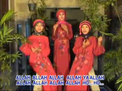 Nawwartil Ayyami   Al Madaniyah 1