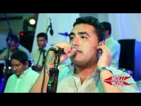 Armonía 10 - Don Mario (En Vivo)