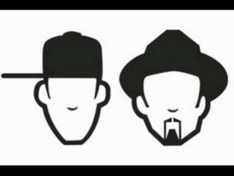The Boss-The Braxtons(Little Louie Vega-Masters At Work)