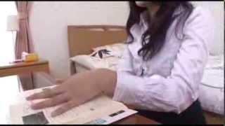 日常 ふとした瞬間に来るムラリ ⑱ 種田ちえり 検索動画 10