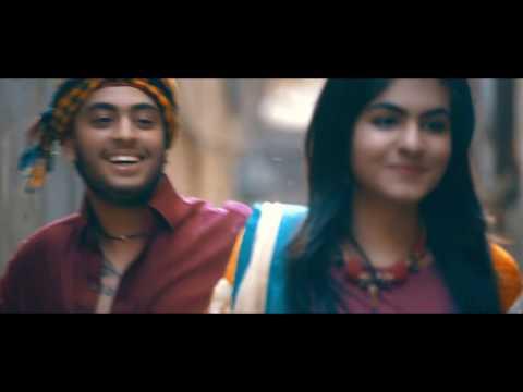 Charkha By Shafay Wahidi Punjabi Song