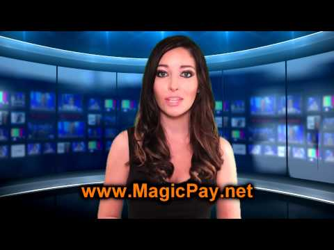 Collection Agency Merchant Account Services - Get Credit Card Processing for Your Collection Agency!