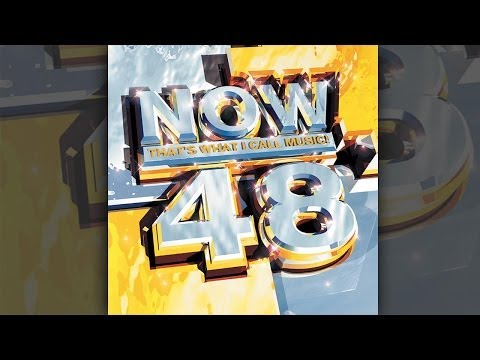 NOW 48 | Official TV Ad