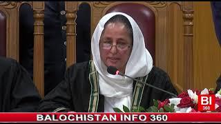 judicial year 2019 justice tahira safdar
