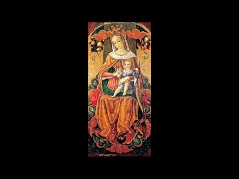 Ave Maria (Vader Abraham, artistic vocal interpretation)