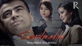 Nodirbek Xolboyev - Sevolmadim | Нодирбек Холбоев - Севолмадим mp3