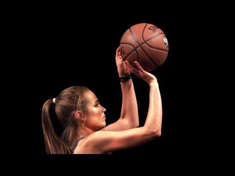 shooting-a-basketball-in-super-slow-motion-|-phantom-camera-|-rachel-demita-&-shot-science