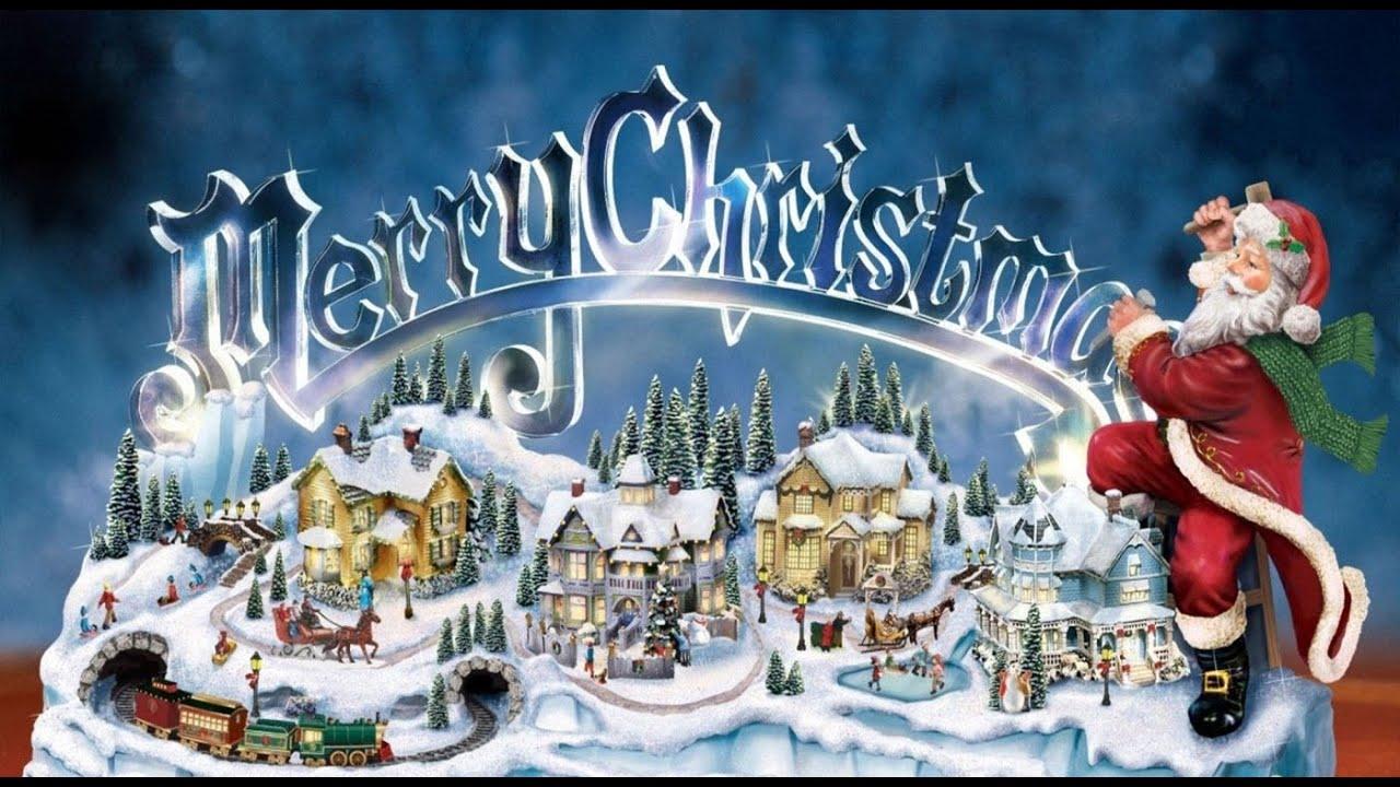 Merry Christmas Happy New Year 2016 Whatsapp Video Greetings Sms